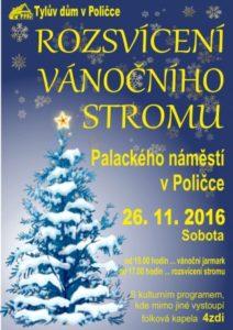 rozsviceni-stromu-v-policce-26-11-2016