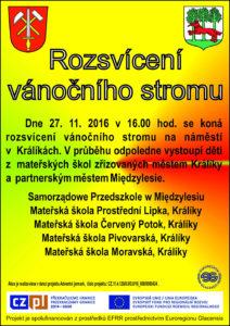 rozsviceni-vanocniho-stromu-kraliky-2016