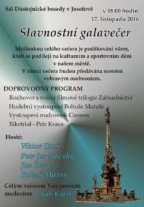 slavnosti-galavecer-jaromer-josefov