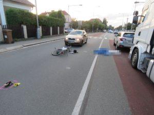smrtelna-dopravni-nehoda