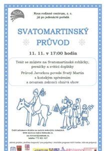 svatomartinsky-pruvod-ceska-trebova