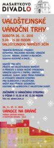 valdstejnske-vanocni-trhy-sobota-26-11-2016
