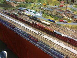 vystava-zeleznicnich-modelu-hradec-kralove-020