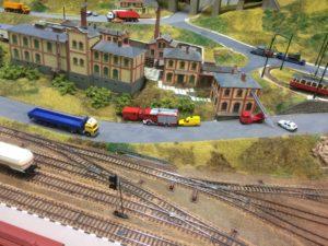 vystava-zeleznicnich-modelu-hradec-kralove-021