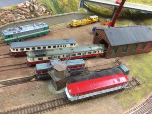 vystava-zeleznicnich-modelu-hradec-kralove-022