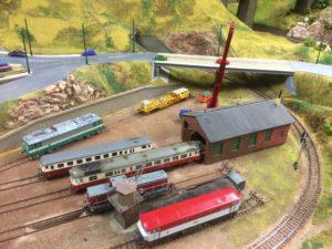 vystava-zeleznicnich-modelu-hradec-kralove-023