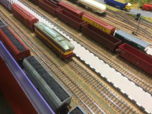 vystava-zeleznicnich-modelu-hradec-kralove-024