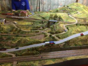 vystava-zeleznicnich-modelu-hradec-kralove-025