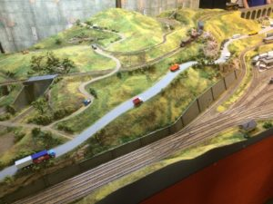 vystava-zeleznicnich-modelu-hradec-kralove-026