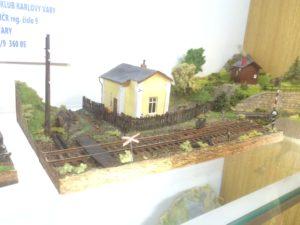 vystava-zeleznicnich-modelu-hradec-kralove-027
