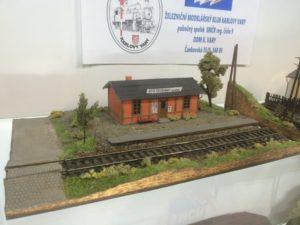 vystava-zeleznicnich-modelu-hradec-kralove-028