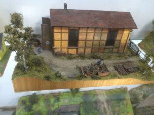 vystava-zeleznicnich-modelu-hradec-kralove-029