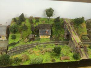 vystava-zeleznicnich-modelu-hradec-kralove-030