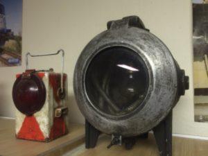 vystava-zeleznicnich-modelu-hradec-kralove-031
