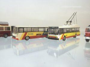 vystava-zeleznicnich-modelu-hradec-kralove-032