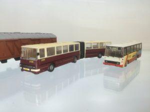 vystava-zeleznicnich-modelu-hradec-kralove-033