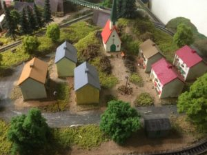 vystava-zeleznicnich-modelu-hradec-kralove-034