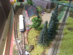 vystava-zeleznicnich-modelu-hradec-kralove-035