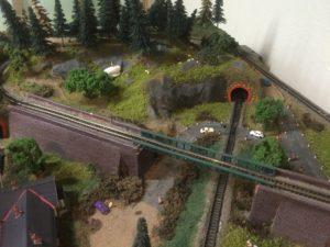 vystava-zeleznicnich-modelu-hradec-kralove-036
