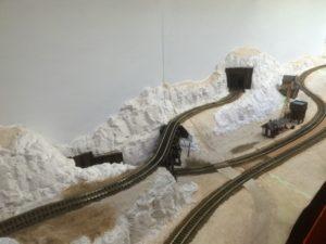 vystava-zeleznicnich-modelu-hradec-kralove-037