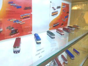 vystava-zeleznicnich-modelu-hradec-kralove-038