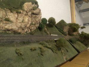 vystava-zeleznicnich-modelu-hradec-kralove-039