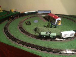 vystava-zeleznicnich-modelu-hradec-kralove-041