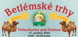 betlemske-trhy-2016-trebechovice-pod-orebem
