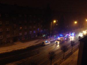 dopravni-nehoda-m-d-rettigove-hradec-kralove-30-12-2016-2