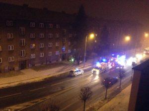 dopravni-nehoda-m-d-rettigove-hradec-kralove-30-12-2016-3