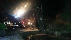 dopravni-nehoda-sloupnice-15-12-2016