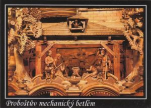 muzeum-betlemu-trebechovice-pod-orebem-1