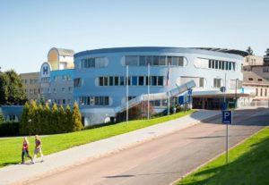 nemocnice-nachod