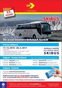 skibus-2016-hradec-kralove-destne