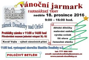 vanocni-jarmark-rychnov-nad-kneznou