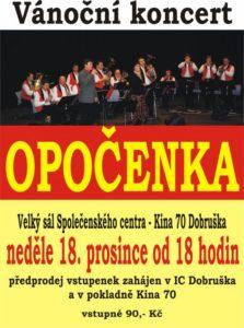vanocni-koncert-opocenka-nedele-18-12-2016