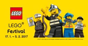 Lego_Festival_pardubice