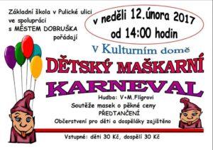 detsky-karneval-dobruska-12-2-2017