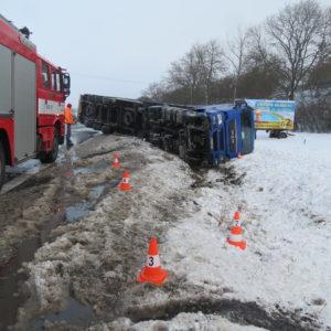 dopravni-nehoda-jicin-4-1-2017