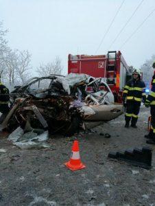 dopravni-nehoda-sobotka-2-1-2017-2
