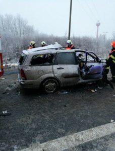 dopravni-nehoda-sobotka-2-1-2017