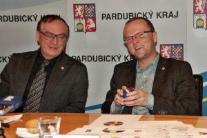 zdroj: www.pardubickykraj.cz