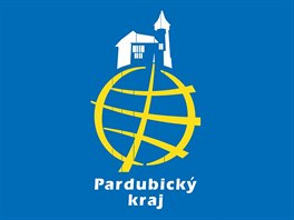 Staré logo Pardubického kraje - zdroj: www.pardubickykraj.cz