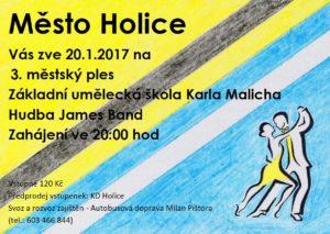 mesto-holice-3-mestsky-ples-20-1-2017
