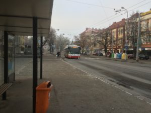 mhd-hradec-kralove-trolejbus