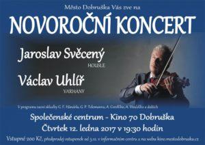 novorocni-koncert-sveceny-uhlir-dobruska-12-1-2017
