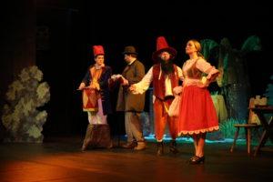 pohadka-rumcajs-divadlo-pardubice