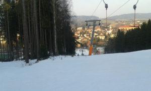 skiareal-nova-paka