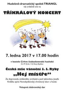 trikralovy-koncert-triangl-novy-bydzov