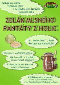 zelak-mlsneho-pantaty-z-holic-21-1-2017